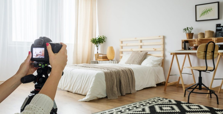 Home staging: co to je a proč je tak úspěšný?