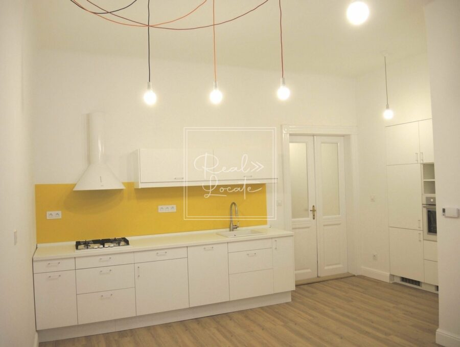 kuchyn4