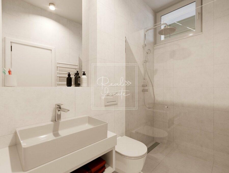Pilcova vzor byt-1-bathroom