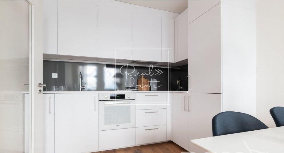 Depo Grebovka 3kk kitchen