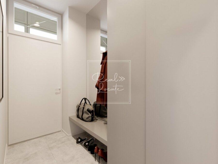 Pilcova vzor byt-1-hallway
