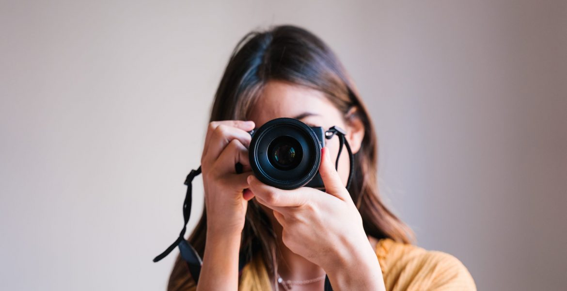 6 Steps on Photographing Your Home