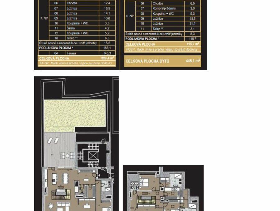dlazdena 6kk map-page-001