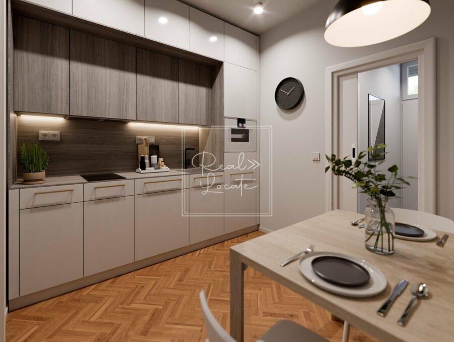 Pilcova vzor byt-1-kitchen