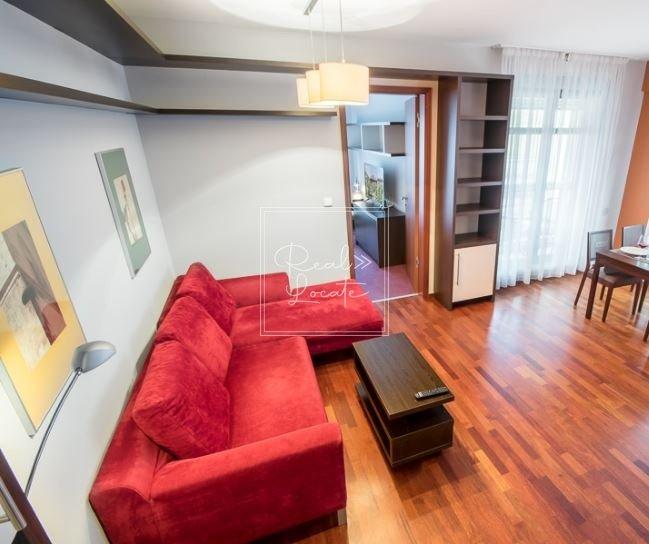 2-kk-classic-living room 1