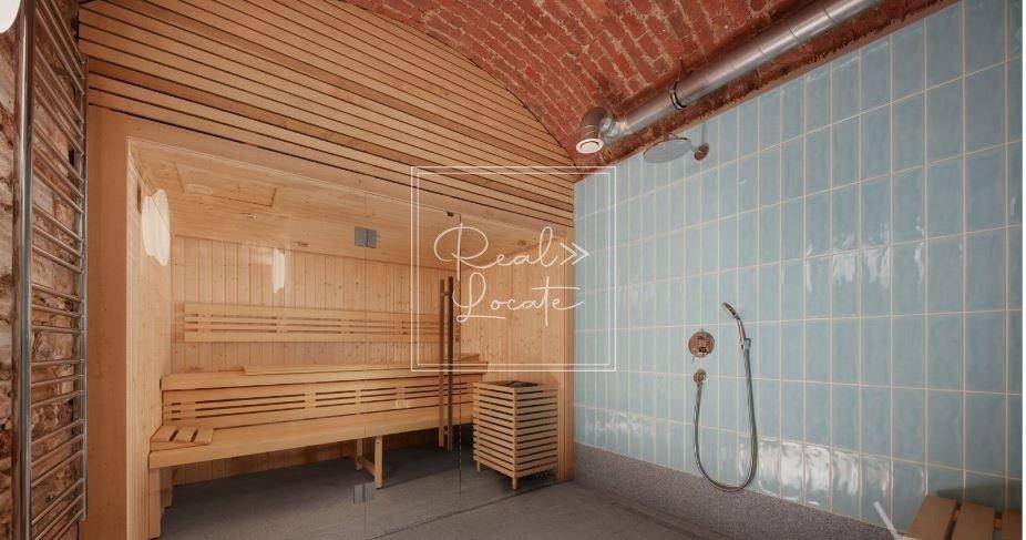 dlazdena 3kk sauna no logo