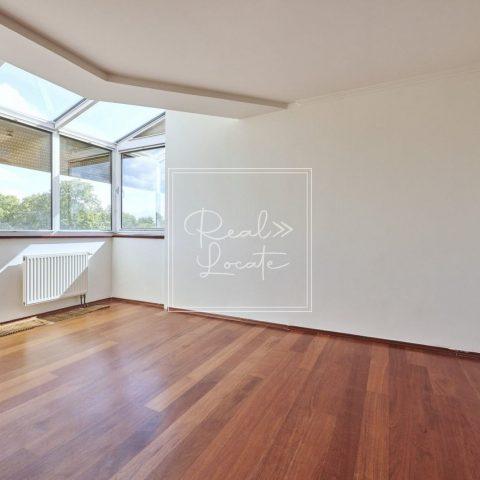 Prodej, Byty 1+1, 50m2 – Praha – Liboc