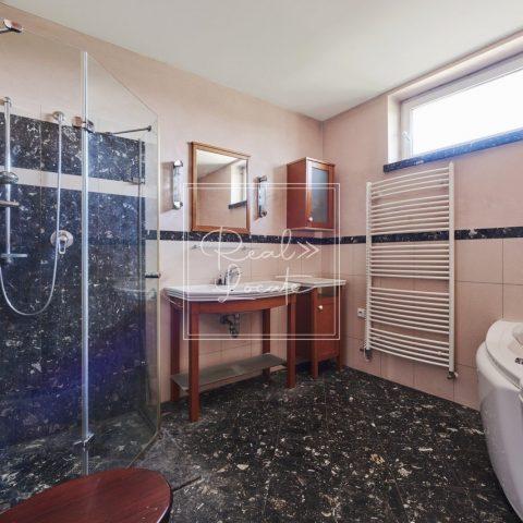 Prodej, Byty 3+kk, 105m2 – Praha – Liboc