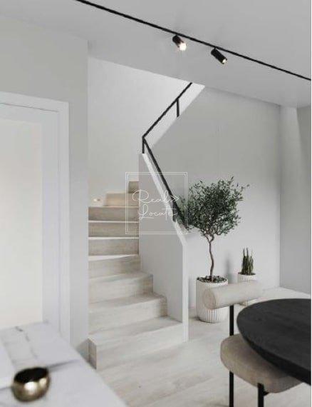 Strancice staircase jpg