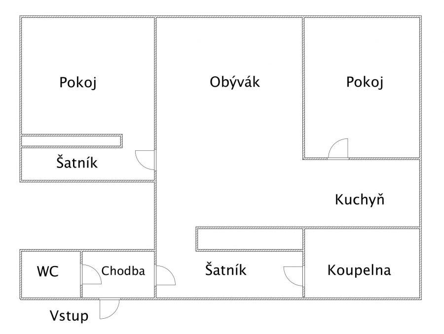 Plánek_byt_2
